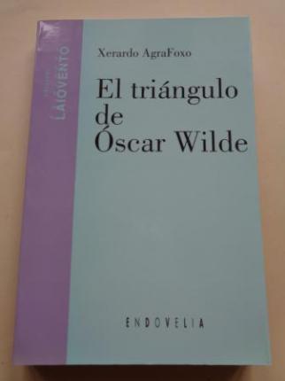 El triángulo de Óscar Wilde - Ver os detalles do produto