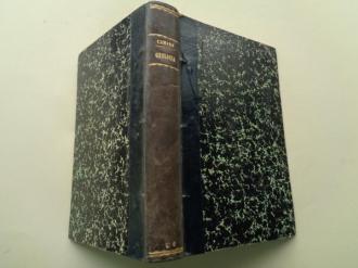 Manual de Geología - Ver os detalles do produto