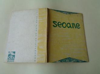 Seoane - Ver os detalles do produto