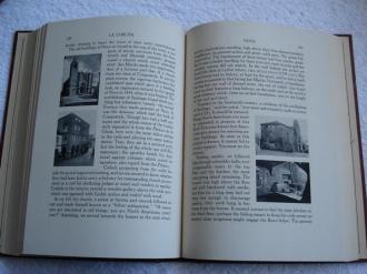 Gallegan provinces of Spain. Pontevedra and La Coruña. 1ª edición (En inglés) - Ver os detalles do produto
