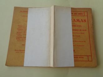 Epigramas eróticos (Precedidos de las memorias del autor) - Ver os detalles do produto