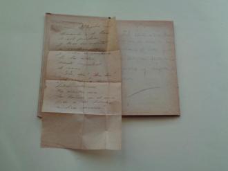 Cantos Escolares para las escuelas elementales y de párvulos (1913). Con partituras - Ver os detalles do produto