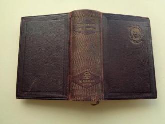 Obras Completas. Recopilación, prólogo y notas de V. García Martí - Ver os detalles do produto
