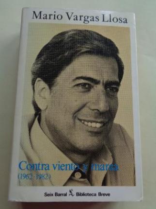 Contra viento y marea (1962-1982) - Ver os detalles do produto