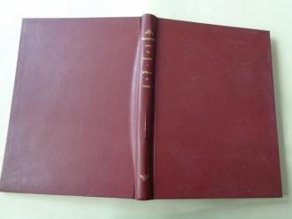 Ejemplario contra los engaños y peligros del mundo (Facsímil del publicado en el año 1531) - Ver os detalles do produto