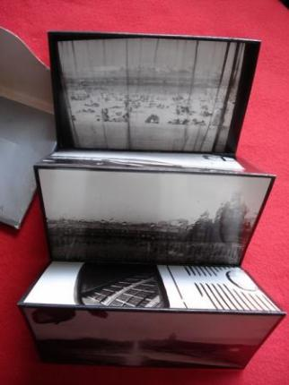 Vistas de La Coruña - Ver os detalles do produto