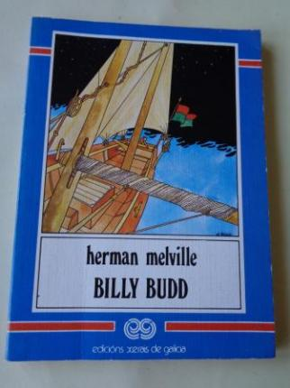 Billy Budd - Ver os detalles do produto