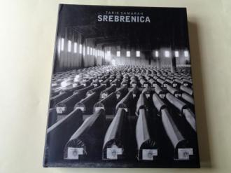 Srebrenica (Fotografías). Textos en catalán e inglés  - Ver os detalles do produto
