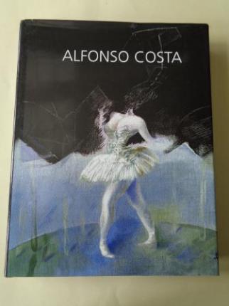 Alfonso Costa - Ver os detalles do produto