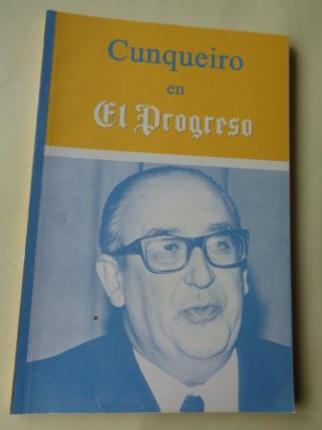 Cunqueiro en El Progreso - Ver os detalles do produto
