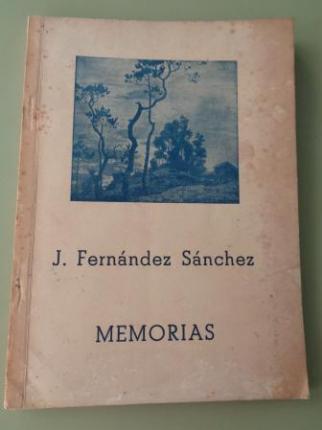 Memorias. Un cuarto de siglo con el arte - Ver os detalles do produto