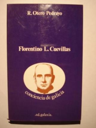 Florentino Cuevillas - Ver os detalles do produto