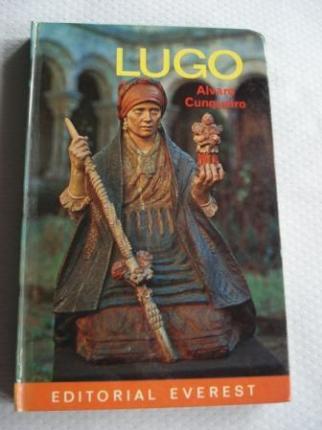 Lugo - Ver os detalles do produto