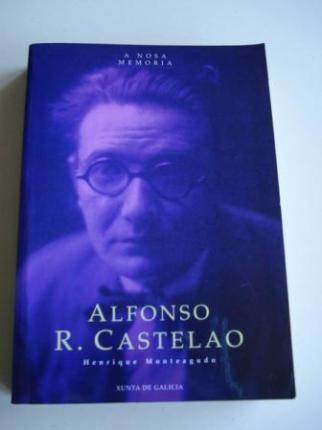 Alfonso R. Castelao - Ver os detalles do produto