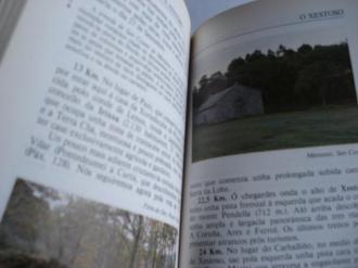 Galicia enteira. Volume 7: A Coruña. As Mariñas. Ferrol - Ver os detalles do produto