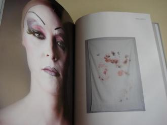 Vemos o que somos. Catálogo Exposición Xullo-Setembro 2010 no Pazo da Cultura de Pontevedra - Ver os detalles do produto