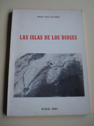 Las islas de los dioses - Ver os detalles do produto