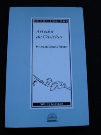 Arredor de Castelao - Ver os detalles do produto