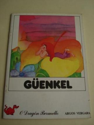 Güenkel - Ver os detalles do produto